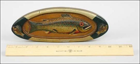 Oscar Peterson  Cadillac Mi besides PeteFish additionally WAYNE together with Cadillac Mi purzuit together with Gone Fishin. on oscar peterson fish decoys
